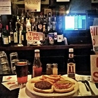 Photo taken at Cassidy's Pub and Restaurant by Sean C. on 2/8/2015
