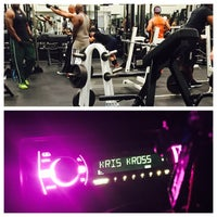 24 hour fitness prices photos reviews san diego ca for 24 hour nail salon new york city