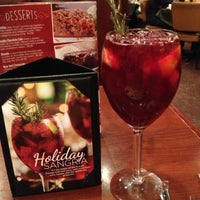 Photo taken at Ruby Tuesday by Ken on 11/30/2012