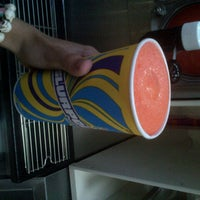 Photo taken at 7-Eleven by Eliana H. on 9/16/2012