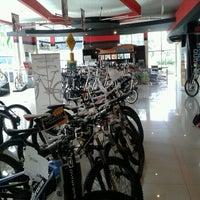 Photo taken at Rodalink by Mujiastono M. on 12/9/2012