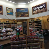 Photo taken at Sprouts Farmers Market by Anita on 3/9/2013