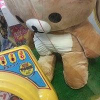 Photo taken at フレッツ 生野店 by サヴォさん プ. on 10/20/2013