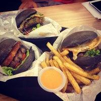 Myburgerlab