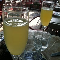 Photo taken at Sweetwater Restaurant by Adam H. on 9/17/2012
