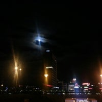 Photo taken at Panorama Tower by Кин Ц. on 9/28/2012