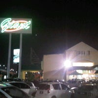 Photo taken at Giant Hypermarket by Muhammad Fathi R. on 9/15/2012
