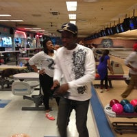 Photo taken at Bowler City Lanes by Jay H. on 12/3/2012