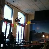 Photo taken at Thunderbird by Paul K. on 12/22/2012