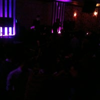 Photo taken at Cafe Del Mar Lounge by Costy™ on 3/30/2013
