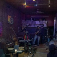 Photo taken at Williamsburg Music Center by Brian S. on 12/10/2012