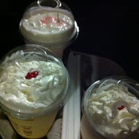 Photo taken at McDonald's by Lore on 9/14/2012