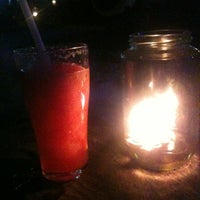 Photo taken at Snake Bar at Koh Lipe by Akalily Sofina M. on 12/22/2012