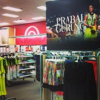 Photo taken at Target by Nadia T. on 2/11/2013