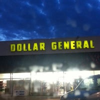 Photo taken at Dollar General by Melissa W. on 4/14/2013
