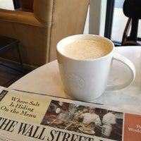 Photo taken at Starbucks by Tammy M. on 1/9/2013