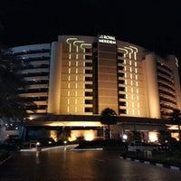 Le Royal Meridien Dubai Tower Rooms Best Tips