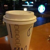 Photo taken at Starbucks by JUWON S. on 9/7/2013