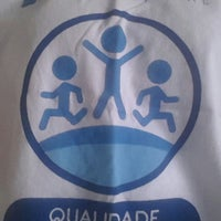 Photo taken at Centro de Ensino Literatus (CEL) by Quezia Rebeca A. on 9/14/2013