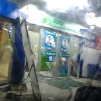 Photo taken at Tesco Lotus โคกสำโรง by Anchalee D. on 11/11/2012