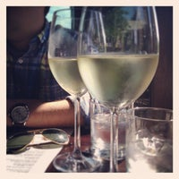 Photo taken at Coal Vines by Erica W. on 8/18/2013