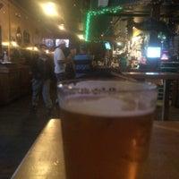Photo taken at Westville Pub by Dan B. on 4/9/2015