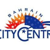 Bahrain City Centre