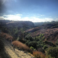 Photo taken at Sorrento Valley by 育美 on 8/8/2013