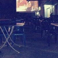 Photo taken at Restoran Azura by Zulhilmi I. on 10/15/2012