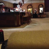 Photo taken at Diplomat Hotel by Maksut D. on 3/9/2013