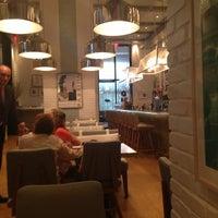 Photo taken at The Dutch Miami by Diane W. on 6/21/2013