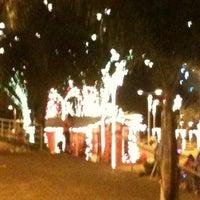 Photo taken at Prefeitura de Contagem by THiaggo L. on 12/23/2012