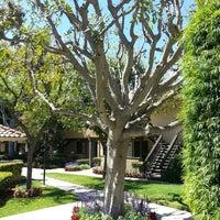 Photo taken at Camarillo Oaks by Angela M. on 8/28/2013
