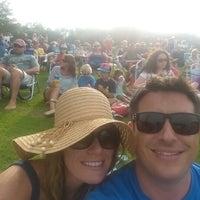 Photo taken at Roanoke Island Festival Park by Rick on 7/17/2014