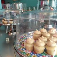 Photo taken at LA Sweets by 💵Rich N. on 12/29/2012