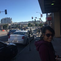 Photo taken at Japantown by Keith H. on 7/22/2016