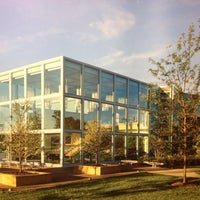 Photo taken at College of DuPage by Steve Z. on 7/19/2013