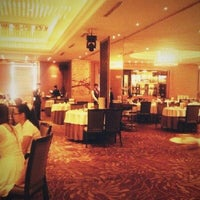 Photo taken at Grand Imperial Restaurant by Alwin T. on 10/21/2012