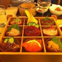 Photo taken at Hatsuhana Park by Brian on 12/20/2013