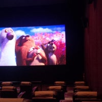 Photo taken at The Premiere Emporium by Sõéi 丘. on 7/3/2014