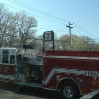 Photo taken at 7-Eleven by Scott B. on 4/28/2013