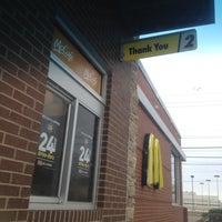 Photo taken at McDonald's by Josh v. on 2/6/2013
