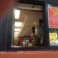 Photo taken at McDonald's by Josh v. on 6/29/2015