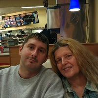 Photo taken at KFC by William D H. on 12/4/2012