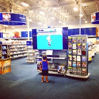 Photo taken at Best Buy by Jesse N. on 7/9/2014