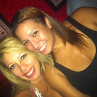 Photo taken at Melody Bar and Grill by Estelle M. on 9/24/2012