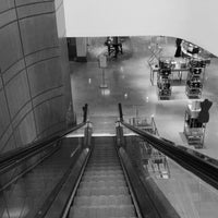 Photo taken at Neiman Marcus by Casey D. on 3/11/2015