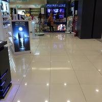 Photo taken at Matahari Department Store by Martha Widdi N. on 9/27/2016