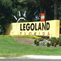 Photo taken at LEGO® City by Tyshan O. on 8/12/2013