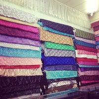 Marquisse telas finas tienda de telas en del valle sur for Telas del sur